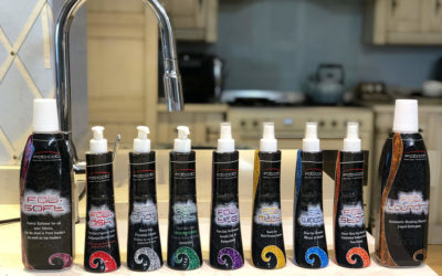How safe are your cleaning products – actually?